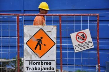 Buenos-Aires-DSC_0775