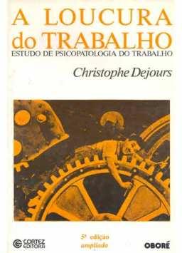 livro dejours 08