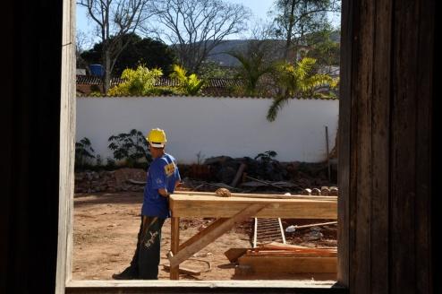 NikonD90_TiradentesJulho2012_DSC0255